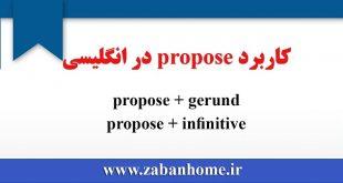 using-propose
