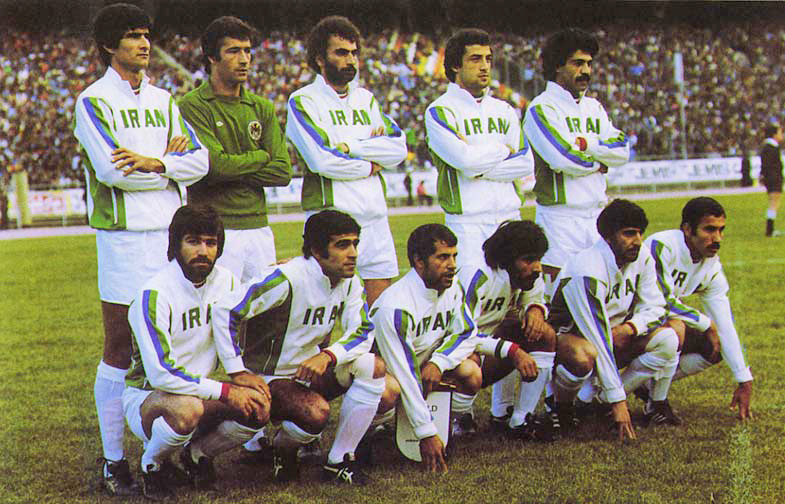 National team